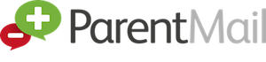 Parent Mail Logo