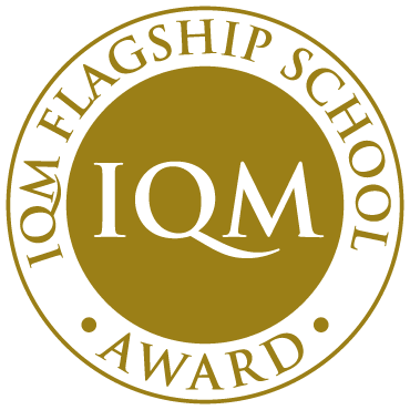 IQM Flagship School Reaccreditation 2020