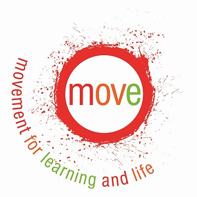 MOVE Accreditation