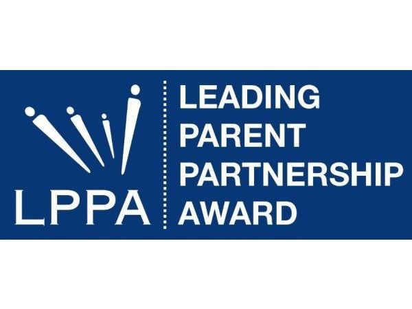 LPPA Re-Assessment