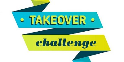 Children Commissioner's Takeover Challenge Week 2018